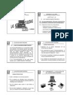 Capitulo2 Analisis Microsoft (Pc)