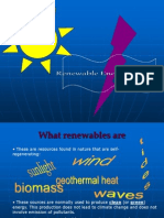 renewablespresentation-1229884774071197-1