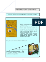 Resolucion Triangulos Rectangulos A