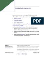 WN_Cube