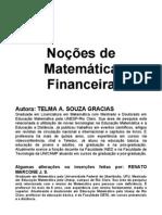 Metodos Quantitativos Unidade2 Nocoes Matematica Financeira Telma Renato.doc[1]