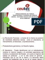 doctrinas_derecho_laboral