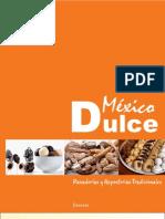 Mexico Dulce
