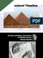 Archi History