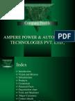 Company Profile Rev 04