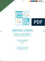 Guia_Dader