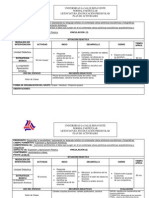 Planeaciones Corregidora 2222 Correcion Bien