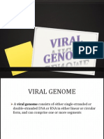 Molecular Genetic