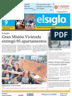 edicionSabado09102011