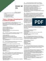 24041642 Preguntas y Respuestas Neumologia
