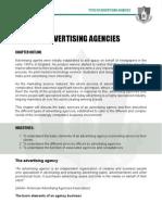 Intro to Advertising Adv Media Planning 002