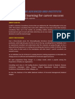 HR Program[1]
