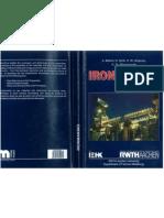 Iron Making Book