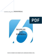 [25218-118589]Manual Empresa Industrial 6