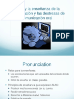 callspeakpronunfall11(1)
