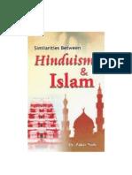 relation extra conjugal islam selwyn