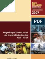 buku-utama__20081122110140__704__1