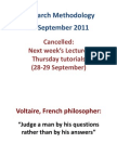 EXEE2105-2112_Lecture_2