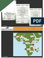 Presentation ENERGIE Franco-Allemande Au Colloque France Senegal, Paris 11.7.2011 (43 Pages).2011 (43 Pages)