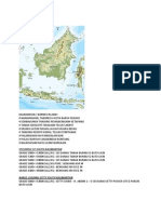 Port of Borneo