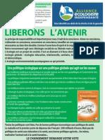 liberons_lavenir