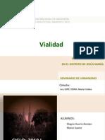 Seminario de Urbanismo-Informe Final]