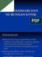 bab7-islamhadharidanhubunganetnik-091117022941-phpapp02
