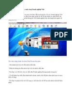 Auto Post Forum 3
