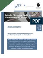 Estudio SPM en México.versión completa