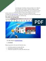 Auto Post Forum 9