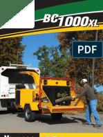 BC1000XL_1009