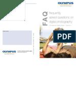 Handbook Digital Photography En