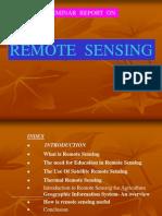 remote-sensing-1216311422292870-9
