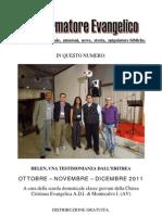 ottobre-novembre-dicembre2011