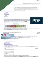 Msdn2 Microsoft Com en Us Library Ms745683(d