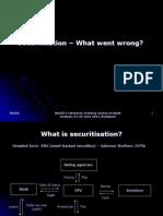 A7_Securitisation_v1PB23062011