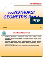 [ GAMTEK ] Konstruksi Geometris Part 1_mahasiswa