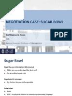 01-2 Dist Sugar Bowl