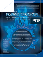 1q05_flametracker