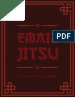 Email Jitsu