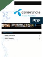 Grameenphone_tcm28-35236