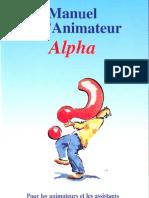 Cours.Alpha.-.Manuel.de.l'Animateur