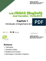 EngSoft_Cap1