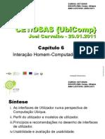 UbiComp_Cap6