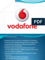 vodafone-12660846322643-phpapp02