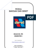3. modul-xii-barisan-dan-deret