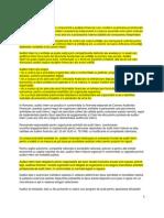 Referat Audit Inter-control Intern