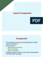 14-compaction