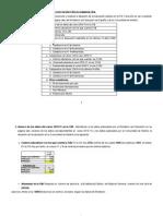 informe-20111