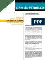 RioClusterLogMar_McKinsey2007